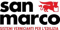 San Marco imitace povrchů