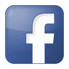 Odměňujeme naše fanoušky Facebooku!
