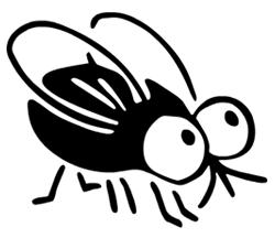 Přípravky proti škůdcům v AKCI!