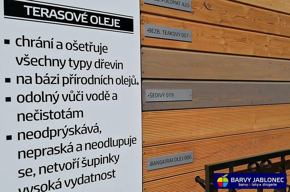 prev_1590062821_realne_ukazky_lazury3.jpg