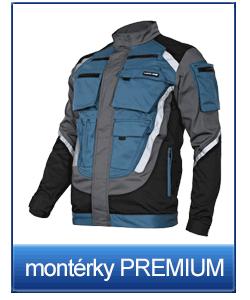 Lahti Pro Premium